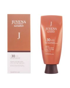 Protector Solar Sunsation Anti Age Juvena Spf 30 (150 ml) 0