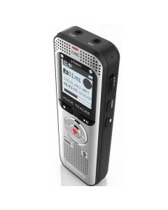 Grabadora Philips DVT2000 0