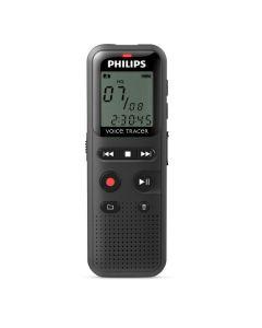 Grabadora Philips DVT 1150 0
