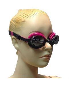 Gafas de Natación Liquid Sport LIQUID NEMO 0