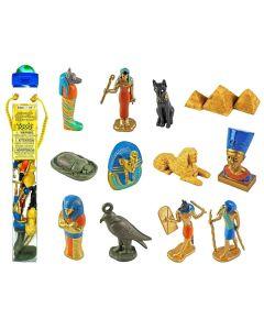 Figura Coleccionable Ancient Egypt TOOB (Reacondicionado A+) 0