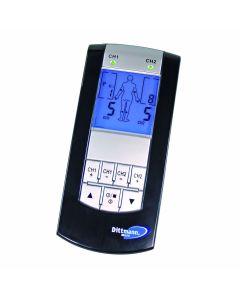 Accesorio Tens240 Electroestimulador (Reacondicionado B) 0