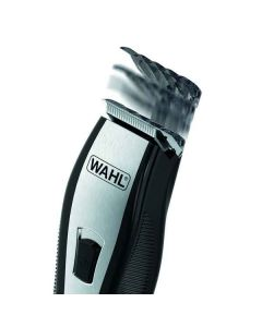 Cortapelos-Afeitadora Wahl 1541-0460 (Reacondicionado D) 0