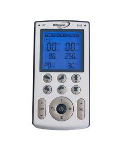Accesorio Tens250 Electroestimulador 3 en 1 (Reacondicionado A+) 0