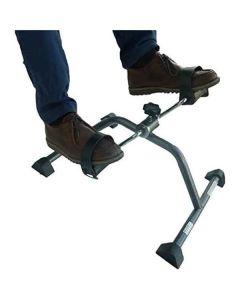 Bicicleta Estática Mobiclinic Pedalier (Reacondicionado A+) 0