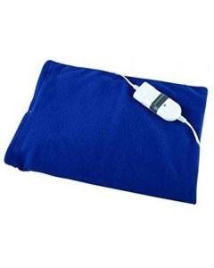 Almohadilla Eléctrica para Cuello y Espalda 40 x 32 cm (Reacondicionado A+) 0