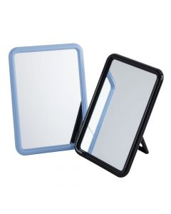 Espejo SPA 004010 (Reacondicionado B) 0