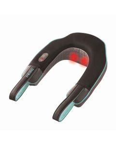 Masajeador Homedics Cuello Vibración (Reacondicionado A+) 0