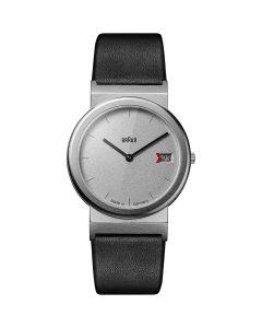 Reloj Braun Classic Acero (Reacondicionado B) 0