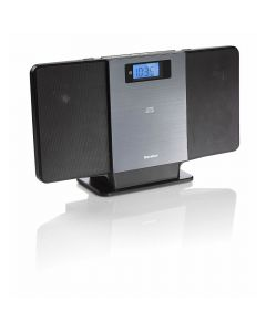 Microcadena de Música Karcher MC 6518 (Reacondicionado B) 0