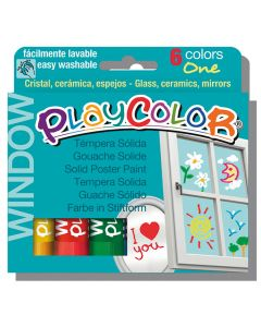 Etiquetas apli multimedia cd/dvd 114 dtro. adhesivo removible (02001) 0