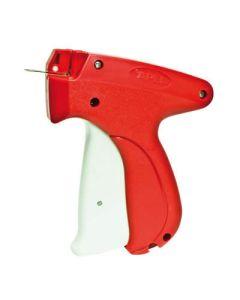 Etiquetadora apli textil aguja estandar (101545) 0