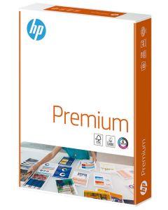 Papel hp premium a3 80 grs. 500 hojas (166515) 0