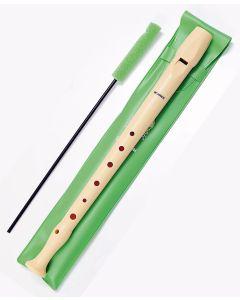 Flauta hohner plastico (18829) 0