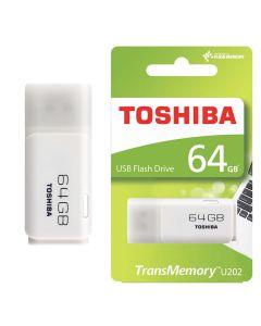 Micro sd card toshiba sdxc 64gb (20175) 0