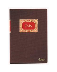 Libro miquelrius de caja 100 hojas (4021) 0
