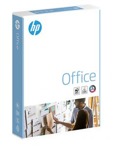 Papel hp office a4 80 grs. 500 hojas (60688) 0