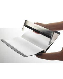 Desencuadernador leitz para impressbind 140 (73890000) 0