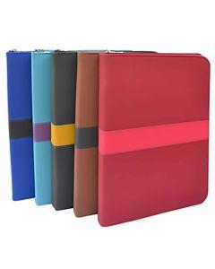 Portafolio dynamic o. box colors a4 (74410) 0