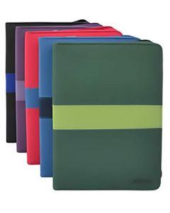 Portafolio dynamic o. box colors a5 (74510) 0