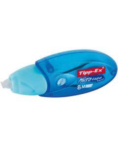 Cinta correctora tippex micro tape twist (8706142) 0
