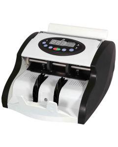 Contador detector de billetes bj05uvmg 0