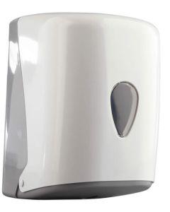 Dispensador bobina dahi mecha blanco (dja4030agb) 0