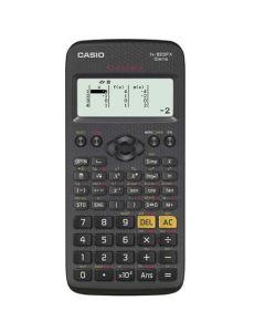 Calculadora casio fx-82spx ii cientifica 292 funciones (fx-82spx ii) 0