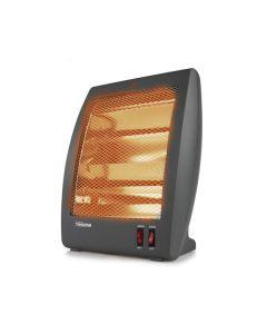Estufa de Cuarzo Tristar KA5011 800W Gris