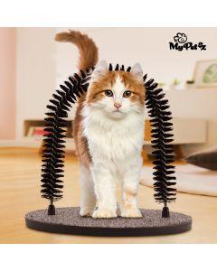 Arco Masajeador para Gatos My Pet EZ 0