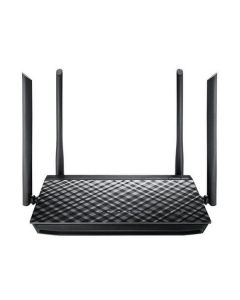 Router Asus 90IG0241-BM300 Wifi AC1200 1 x USB 2.0