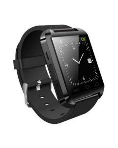 """Smartwatch BRIGMTON BWATCH-BT2N 1.44"""" 44 g Negro 0"""