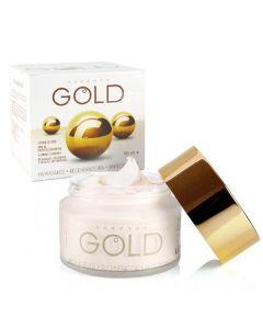 Crema Essence Gold 0