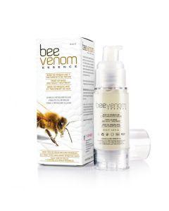 Serum Abeja Bee Venom Essence 30 ml 0