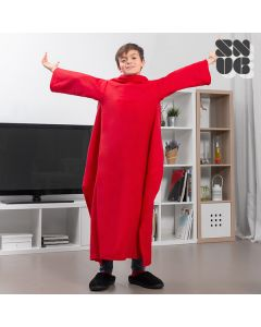 Batamanta Infantil Snug Snug Kids Extra Suave 0