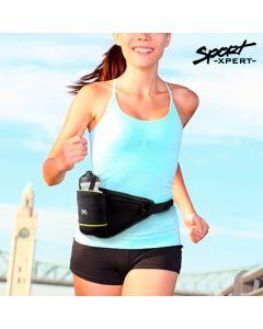 Cinturón Deportivo con Bidón de 500 ml Sport Xpert 0