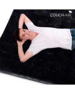 Colchón Hinchable Couch Air 0