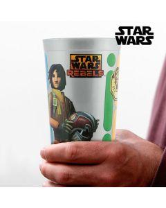 Vaso Star Wars Rebels