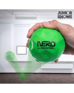 Pelota Rebotadora Nero Junior Knows