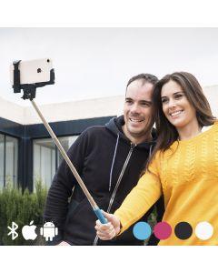 Palo Selfie Bluetooth ST 0