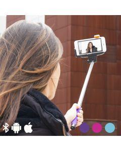 Palo Selfie Bluetooth 0