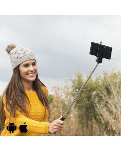 Palo Selfie con Cable 0