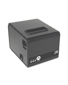 10POS Impresora Termica RP-10N USB+RS232+Ethernet 0