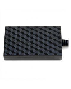 Cargador para Notebooks B-Move BM-AD06 45W 0