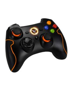 Mando Gaming Krom AGAMJP0043 Wireless PC / PS3 0