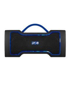 Radio Portátil Bluetooth SPC 4504A Azul 0