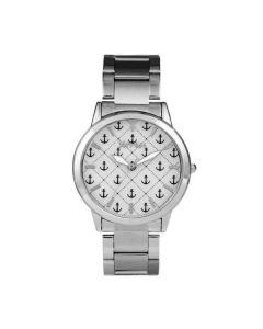 Reloj Unisex XTRESS  XAA1032-27 (40 mm)