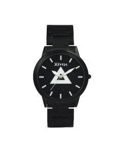 Reloj Unisex XTRESS  XNA1034-17 (40 mm)