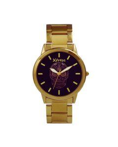 Reloj Unisex XTRESS  XPA1033-02 (40 mm)
