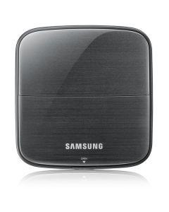 Dockstation Samsung EDD-D200BEG 0